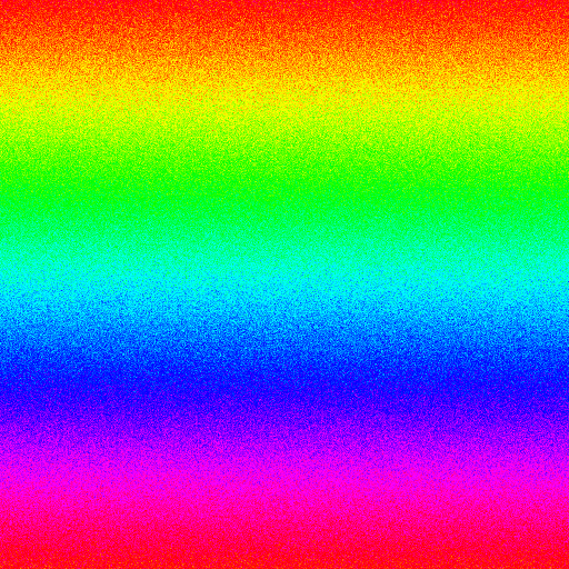 GIF optimizer (Java)