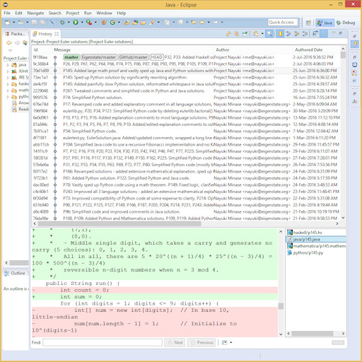 Introduction to writing x86 assembly code in Visual Studio
